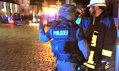 Imaginea articolului EXPLOZIE într-un restaurant din Germania: Cel puţin o persoană a murit, iar alte 11 au fost rănite. Primar: A fost provocată de o BOMBĂ. Autorităţile suspectează că este un act terorist -  GALERIE FOTO, VIDEO
