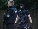 Imaginea articolului Autorităţile germane au calificat explozia din Ansbach drept ATENTAT. Posesorul bombei, un solicitant sirian de azil în vârstă de 27 de ani cu probleme psihice