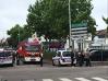 Imaginea articolului Luare de ostatici la o biserică din Franţa / Preotul luat ostatic şi atacatorii au decedat, un alt ostatic a fost rănit / Atacul, revendicat de Stat Islamic - FOTO/VIDEO