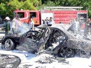 BREAKING NEWS: Un nou ATENTAT DEVASTATOR comis de Stat Islamic! Bilanţul provizoriu al victimelor este IMENS