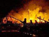 EXPLOZIE lângă România! Mai mulţi morţi, printre care şi un emisar NATO. Cum s-a produs deflagraţia este INCREDIBIL