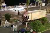 ATACUL de la Nisa: Autorul MASACRULUI ar avea legături cu Frăţia Muslumană. Era în vizorul poliţiei italiene din 2015!