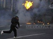 BREAKING NEWS: Un nou ATAC TERORIST în FRANŢA!