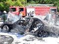 Imaginea articolului Un mort şi peste 30 de răniţi, într-un atac cu maşină-capcană în Thailada