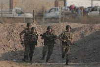 Turcia, LOVITĂ de un nou ATAC! Bilanţul victimelor