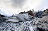 Imaginea articolului BREAKING NEWS: Doi români au murit în cutremurul devastator din Italia. Alţi patru se află printre răniţi şi opt sunt daţi dispăruţi/ Bilanţul victimelor a ajuns la 247 de morţi - VIDEO