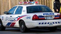 BREAKING NEWS: ATAC în CANADA! Bilanţul provizoriu al victimelor