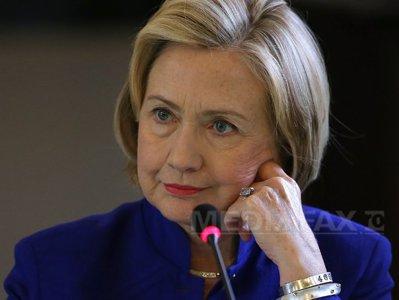 Paul Wolfowitz, consilier republican al lui George W. Bush, va vota cu Hillary Clinton