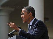 ÎNTÂLNIREA ANULUI: Obama şi Erdogan în acelaşi loc!