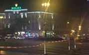 BREAKING NEWS: EXPLOZIE în Budapesta! Bilanţul victimelor