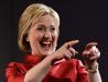 Imaginea articolului The New York Times anunţă că o susţine pe Hillary Clinton în alegerile prezidenţiale din SUA
