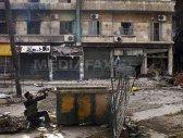 ARMA CHIMICĂ, următorul pas pentru ISIS!