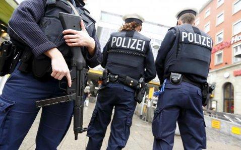 BREAKING NEWS: ATAC într-o şcoală din Germania! Bilanţul elevilor care sunt victime este DEVASTATOR