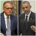 Imaginea articolului Obama a desemnat un ambasador în Cuba, însă Congresul probabil va respinge această acţiune
