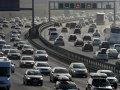 Imaginea articolului Comisia Europeană a sesizat Curtea de Justiţie a Uniunii Europene privind planul Germaniei de a introduce vignetă pe autostrăzi