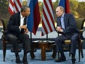 Siria, minge de PING PONG pentru Rusia şi SUA! Cine are dreptate?