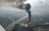 Imaginea articolului Militar american, ucis într-o explozie în nordul Irakului