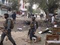 Imaginea articolului Cel puţin 59 de morţi şi 100 de răniţi, în urma unui atac la o academie de poliţie din Pakistan