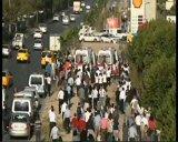 EXPLOZIE în Turcia! Este vizată staţiunea turcă ANTALYA