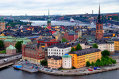 Imaginea articolului Numărul solicitărilor de azil în Suedia poate să scadă cu 80% anul acesta comparativ cu 2015 pe fondul înăspririi controalelor la frontiere şi a legislaţiei privind imigraţia