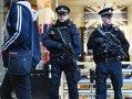 Imaginea articolului Un român a fost împuşcat mortal la doar două zile după ce a ajuns în Londra