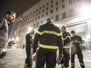 BREAKING NEWS: Două noi CUTREMURE PUTERNICE în Italia! Bilanţul provizoriu al victimelor