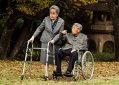 Imaginea articolului Prinţul Mikasa al Japoniei a decedat la vârsta de 100 de ani