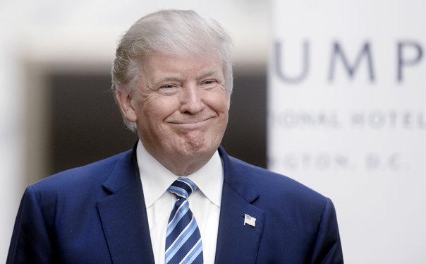 Imaginea articolului China avertizează Statele Unite după ce Donald Trump a discutat cu preşedintele Taiwanului