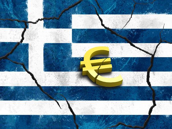 Imaginea articolului Grecia intenţionează să înceapă teste de reintrare pe pieţele de capital