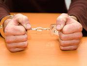Un ministru a fost CONDAMNAT la închisoare cu EXECUTARE pentru fraudă!