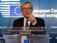 Jean-Claude Juncker, AVERTISMENT fără precedent! Critici DURE la adresa ţărilor est-europene