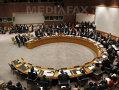 Imaginea articolului Adunarea Generală ONU cere încetarea confruntărilor militare în Siria. Rezoluţia nu are caracter legal obligatoriu