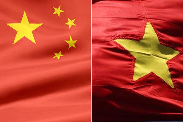 Imaginea articolului China şi Vietnamul, în tratative pentru a rezolva disputa în privinţa Mării Chinei de Sud