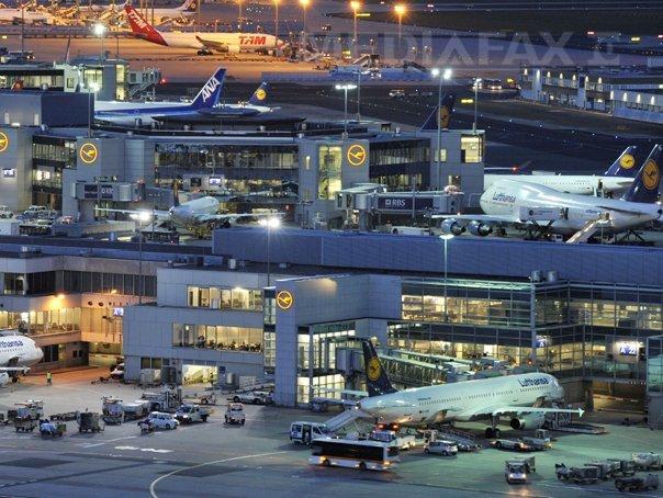 Imaginea articolului Individul care a omorât cinci persoane într-un aeroport din SUA a atacat în numele reţelei Stat Islamic