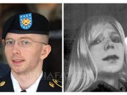 """DECIZIA care şochează o lume întreagă. Anunţul făcut de Obama cu privire la Chelsea Manning, """"cârtiţa"""" Wikileaks"""
