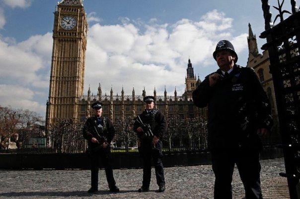 Imaginea articolului Londra va insista pentru un acord comercial cu UE pentru menţinerea nivelului de trai, dar speră să fie competitivă independent /Germania cere Marii Britanii să respecte practicile concurenţiale