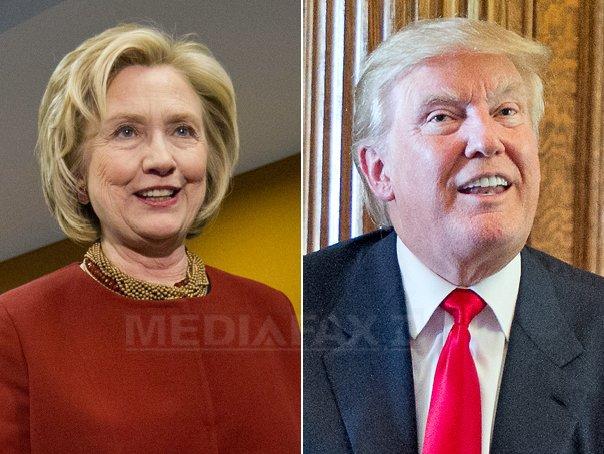 Imaginea articolului Donald Trump, discurs atipic înainte şi după victoria electorală
