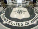 Noul director CIA, marcat de CONTROVERSE! Cine este noul şef al spionajului american şi ce rol a jucat în campania electorală