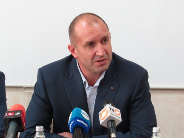 Imaginea articolului Ognian Gerdjikov, numit în funcţia de premier al Bulgariei de către preşedintele Rumen Radev. Alegerile anticipate vor fi pe 26 martie