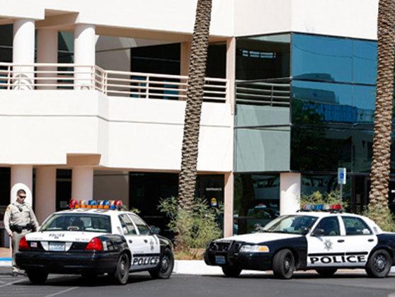 Imaginea articolului Individ care încerca să comită atacuri cu bombă la supermarketuri, arestat în Statele Unite