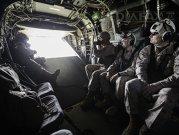 Şeful Pentagonului, DEZVĂLUIRI despre prezenţa militară americană în România. Măsurile pun Rusia pe JAR