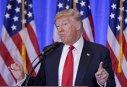 Imaginea articolului Senatorul republican Lindsey Graham: Donald Trump trebuie să sancţioneze Rusia pentru ingerinţele în alegerile din SUA