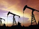 Imaginea articolului Rezervele de petrol ale Irakului au ajuns la nivelul de 153 de miliarde de barili