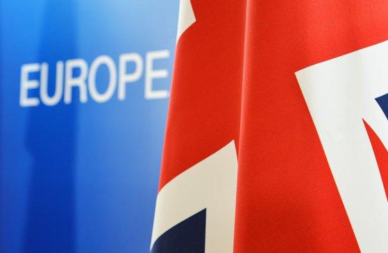 Imaginea articolului Diplomat: Uniunea Europeană nu este favorabilă unei eventuale reveniri a Marii Britanii asupra deciziei Brexit