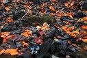Imaginea articolului Şaptezeci şi patru de trupuri ale unor imigranţi, găsite în apropiere de coasta libiană-Crucea Roşie