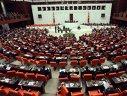 Imaginea articolului Liderul unui partid prokurd a fost exclus din Parlamentul turc, după condamnarea pentru propagandă teroristă