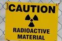 Imaginea articolului Statele Unite efectuează verificări în contextul nivelului ridicat de radioactivitate din Europa - surse