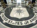 Imaginea articolului Un agent CIA implicat în programul de extrădări extraordinare va fi extrădat în Italia