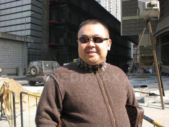 Imaginea articolului Diplomat nord-coreean, suspect în cazul asasinării lui Kim Jong-Nam, fratele vitreg al liderului de la Phenian