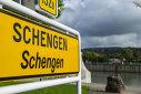 Imaginea articolului Franţa şi Germania solicită Comisiei Europene revizuirea Codului Frontierelor Schengen